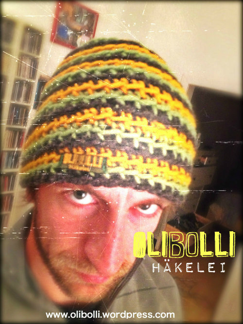 Olibolli8-1-1-1