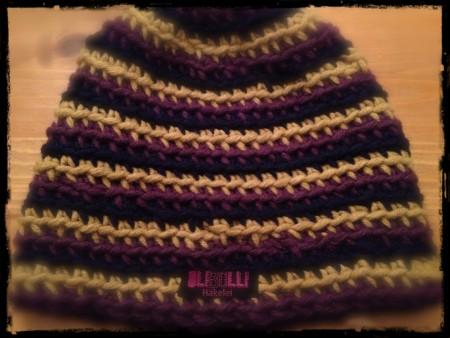 Mütze 015