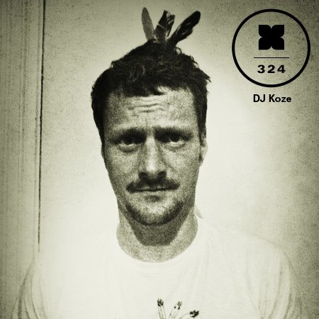 djkoze_podcast