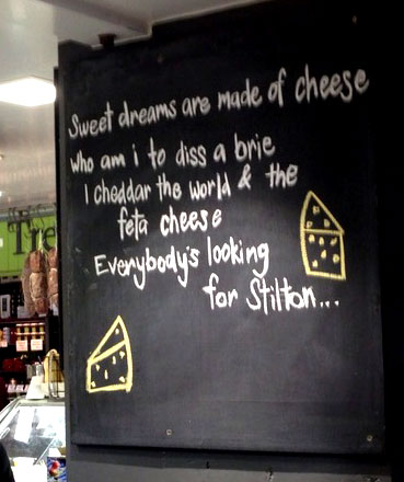 sweet-dreams-cheese