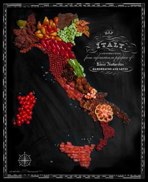 Food-Maps-7