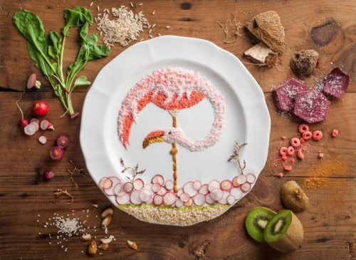 Food-Illustrations-by-Anna-Keville-Joyce